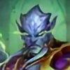 Timesplit's avatar