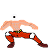 TimespliTT's avatar