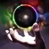 timester101's avatar