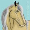 TimeStudios's avatar