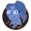 TimetheHobo's avatar