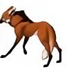 TimeToFightManga's avatar