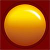 TimeToGoAppi's avatar