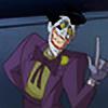 TimeToGoHero's avatar