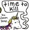 timetokillcomics's avatar