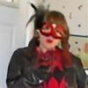 TimeTravelerJessica's avatar