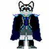 TimeTravellingUTwolf's avatar