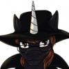 TimeTravelPony's avatar