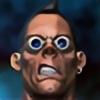 Timetraxx's avatar