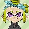 timetwiste's avatar
