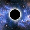 TimeWarp1000's avatar
