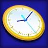 TimeWarper94's avatar