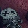 TimeWarpPrecure's avatar