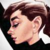 Timewarpshow's avatar