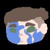 TimeWolf1313's avatar