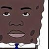 Timeworkx's avatar