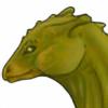 Timey-Wimey-10's avatar