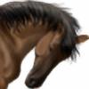 TimeyLurdJeddur's avatar