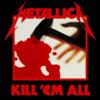 TimeyMarey007's avatar