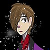 TimeyStuff's avatar