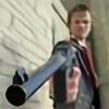 TimeyWimey-007's avatar