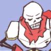 TimeyWimeyWhooves's avatar