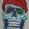 Timfu's avatar