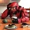 TimFusco's avatar