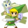 TimG5's avatar