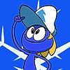 TimGoneMad's avatar