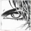 TimGrayson's avatar