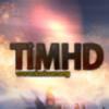 TiMHD's avatar