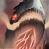 timhedlund's avatar