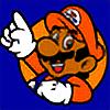 timhill453's avatar