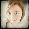 Timi-Air's avatar