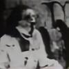 Timi-O's avatar