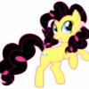timi78's avatar