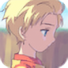 Timid-Psychokinetic's avatar