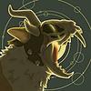 timidArimations's avatar
