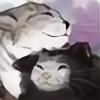 TimidCute's avatar