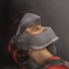 TimidErr's avatar