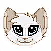 TimidFawn's avatar