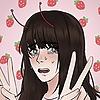 timidfoxiefox's avatar