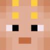 Timidouveg's avatar