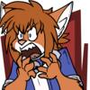 TimidTabby84's avatar