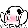 TimidTax's avatar