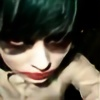 timidTechno's avatar