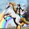 Timidx3's avatar