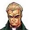 Timinithis's avatar