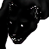 timinou's avatar